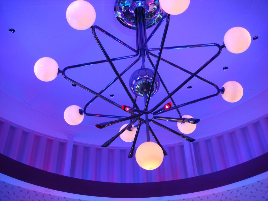 Inside Flo's V8 Cafe restaurant 1 by Magic-Kristina-KW
