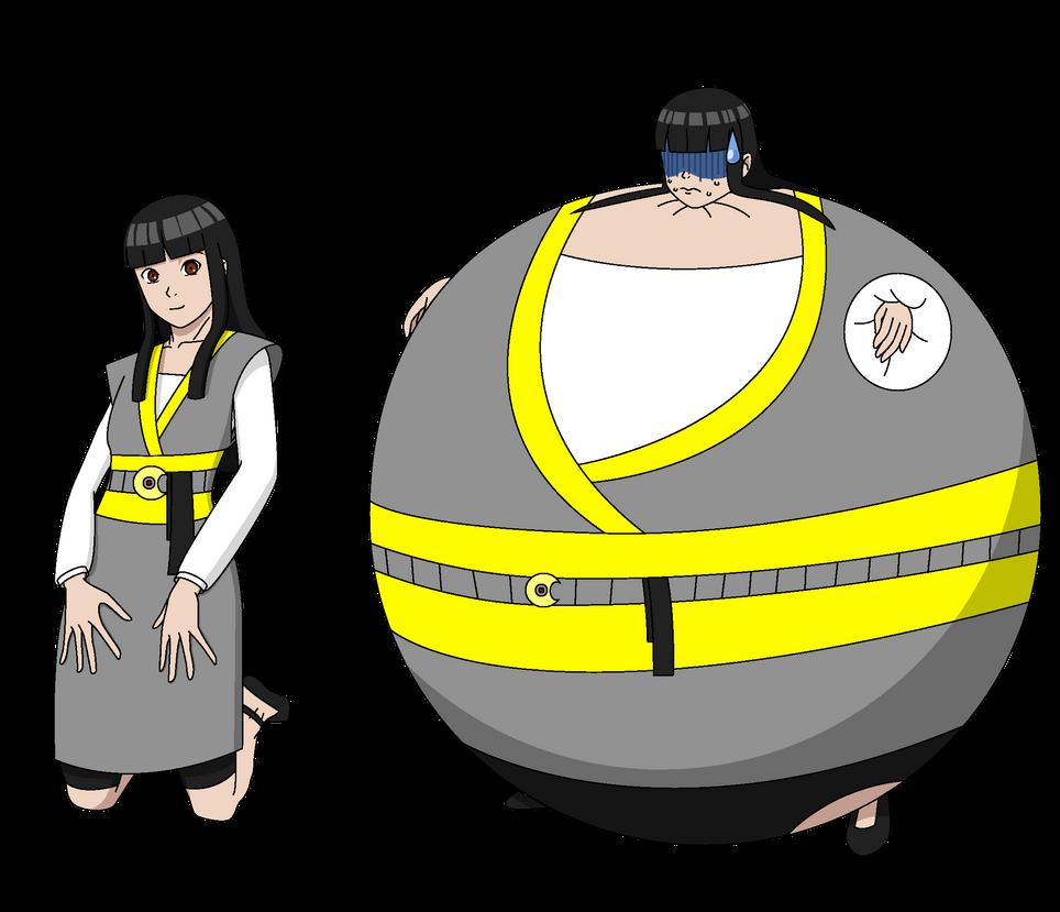 Godlike Naruto Time Travel - 0425