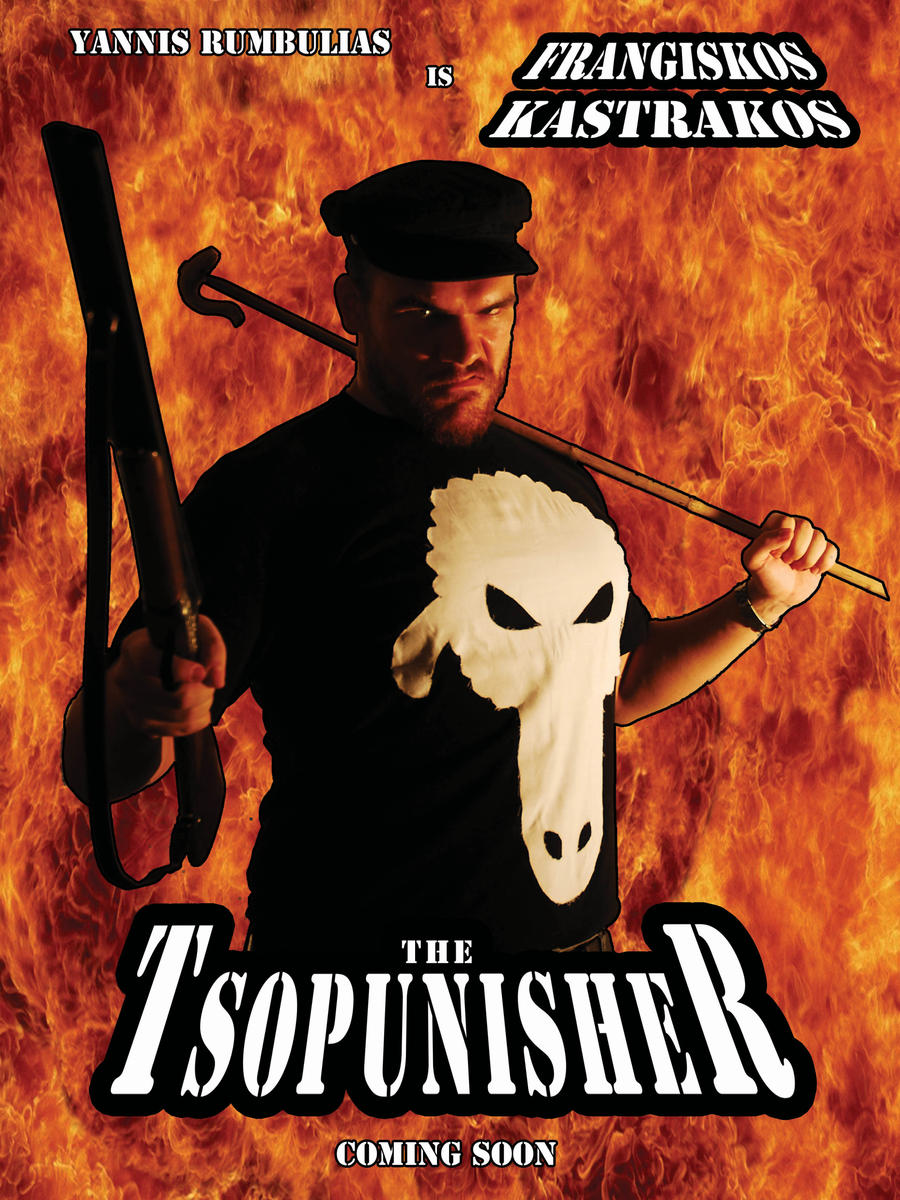 The_Tsopunisher_teaser_01_by_RubusTheBarbarian.jpg