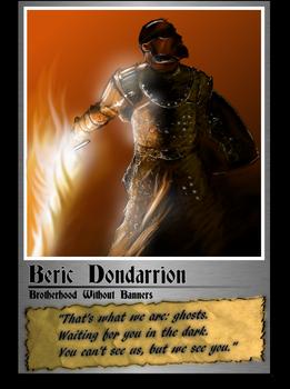 BericDondarrionCard