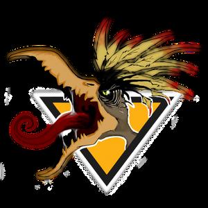 TUPL Logo