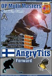 OPMMCard AngryTits