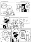 Shiru - Page 2
