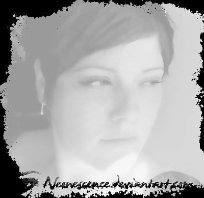 Neonescence's Profile Picture
