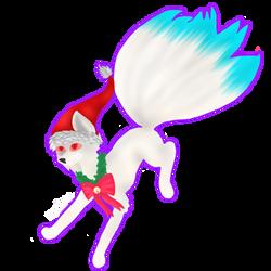 MERRY CHRISTMAS!!!!!!