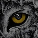 Beast Of Renshaw
