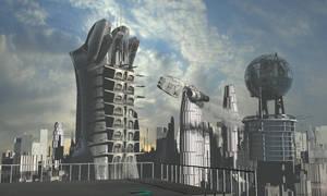 Cityscape-test
