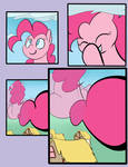 02-15-16 C166 Pinkie Growth Comic Thing sg