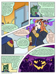 Comm - Psionic Potential a