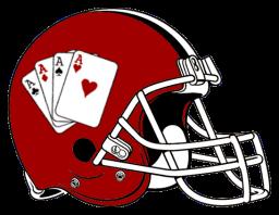 The Arizona 'Cards' by TheGreatKtulu
