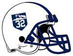 Penn State helmet 3 by TheGreatKtulu