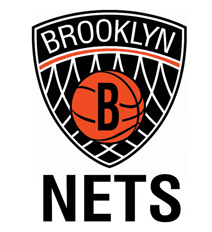 Brooklyn Nets Logo Concept By Thegreatktulu On Deviantart