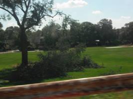 Hurricane Irene 3 by andyboosh4ever