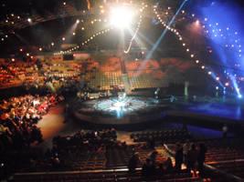 Cirque Trip 1 by andyboosh4ever