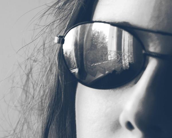 mrsmisfortune's Profile Picture