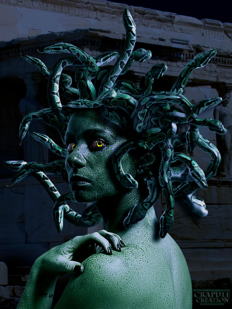 medusa chat sites News and support for the transgender and transsexual community also contains a database of transgender related websites chat, message boards, and wiki.