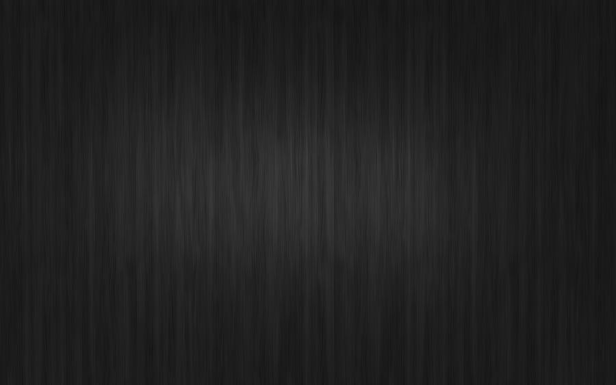 Black Wood HD Wallpaper > Black HD Wallpaper