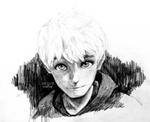 rotg: jack portrait