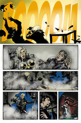 ACADIA:  ORIGINS pg 10