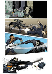Heroes of the North:  Prototype pg1