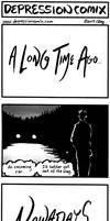 depression comix #172 by depressioncomix