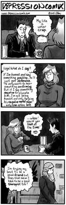 depression comix #221