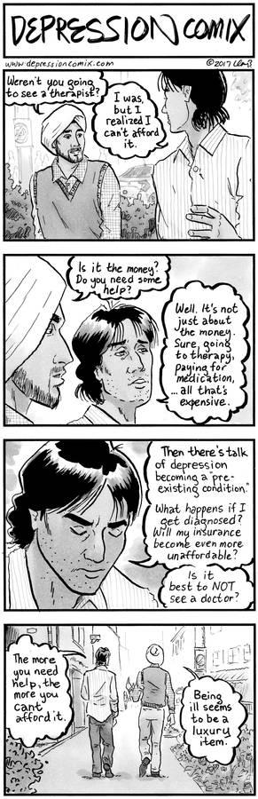 depression comix #343
