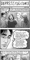 depression comix #351