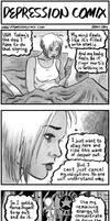 depression comix #358