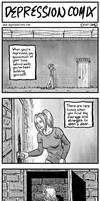 depression comix #360