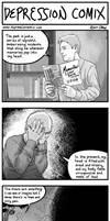 depression comix #373