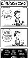 depression comix #377
