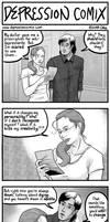 depression comix #379