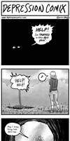 depression comix #383