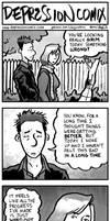 depression comix #414