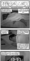 depression comix #418