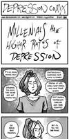 depression comix #422