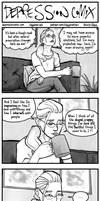 depression comix #427