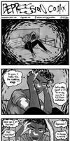 depression comix #447