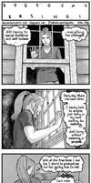 depression comix #451