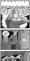 depression comix #455
