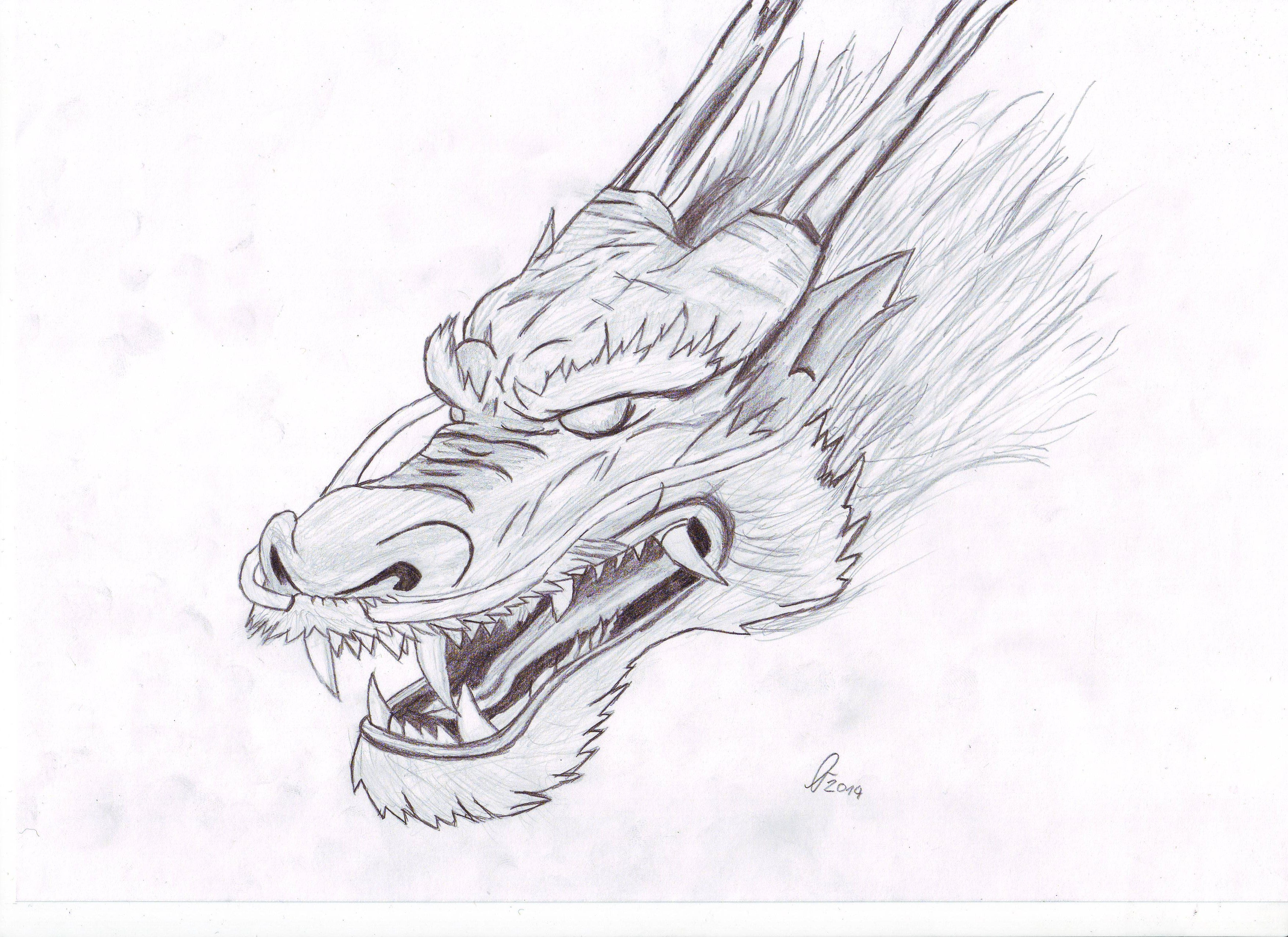 chinese dragon sketch by dashapple on deviantart apple core clipart free red apple core clipart