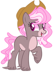 |Breedable Result|TroubleShoes X Pinkie
