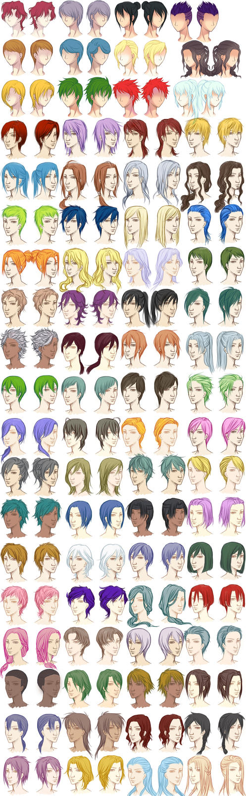 Unisex and GenderNeutral Names  Gender Queeries