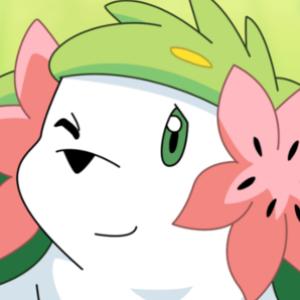 darobs64's Profile Picture