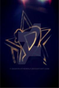 Dashy8-9thewolf's Profile Picture