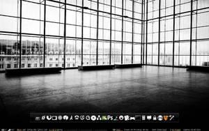 Desktop 2.0