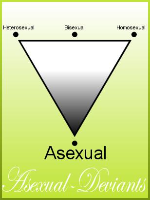Как стал бисексуалом146