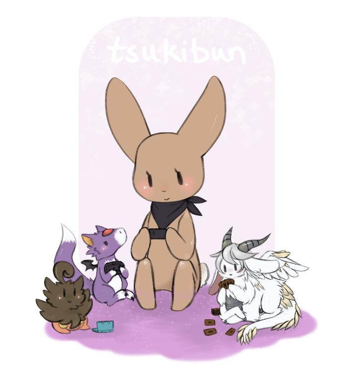 akatsukibunnyX3's Profile Picture