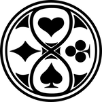 LGW Logo